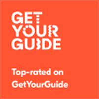 Top Rated on Getyourguide